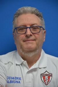 Massimiliano Padoan