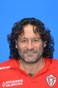 Gianni Sasso