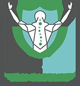 Logo FisicLab San Gaetano - Payoff