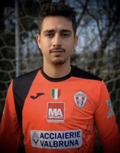 Cenicola Alessandro