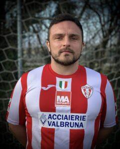 Leone Emanuele